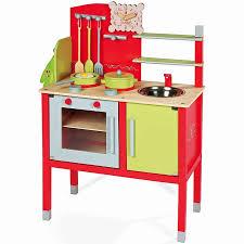 cuisine bois jouet cuisine bois jouet meilleur de photos cuisiniere bois jouet