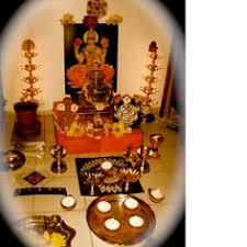 Diwali Home Decor Ideas Puja Room Design Home Mandir Lamps Doors Vastu Idols