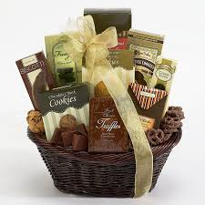chocolate baskets chocolate basket images