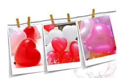 decorated room balloons online decorated room balloons for sale