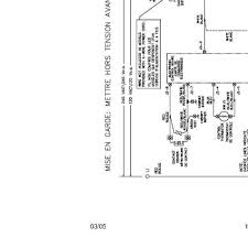 parts for frigidaire gleq2152es0 wiring diagram parts