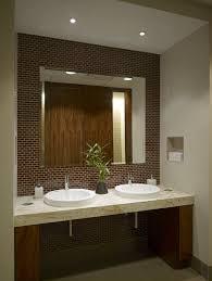 commercial bathroom design ideas best decoration commercial