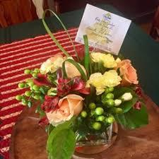 louisville florists victor mathis florist 17 photos florists 2531 bank st