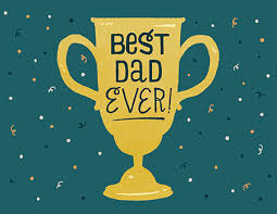 fathers day cards s day cards mailed for you postable