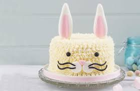rabbit cake bunny rabbit cake yours