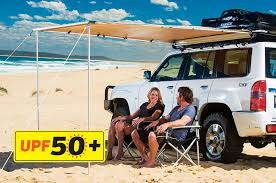 Sunseeker 2 5 M Awning Adventure Kings Awning 2x2 5m 4wd U0026 Outdoor Products Australia