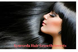 1 inch of hair indian ayurvedic miracle hair oil secret revealed grow 1 inch hair