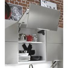 quincaillerie cuisine quincaillerie du meuble de cuisine amortisseur relevable