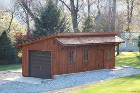 pool houses u0026 custom styles hillside structures
