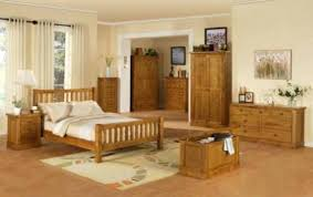 fascinating used bedroom sets cheap large size of bedroom beds