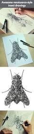 best 25 insect art ideas on pinterest bug art printmaking