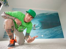 vanilla ice from mtv to diy u2013 live starring you