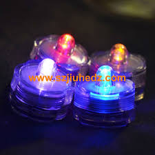 battery operated mini led lights press button battery operated mini led lights buy battery operated