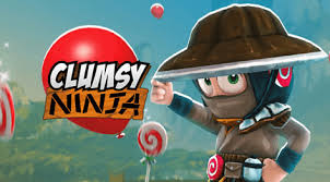 free clumsy apk clumsy mod apk v1 29 0 free for android