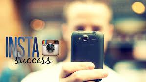cara membuat akun instagram secara online ini cara teruh mempromosikan akun instagram anda untuk jualan