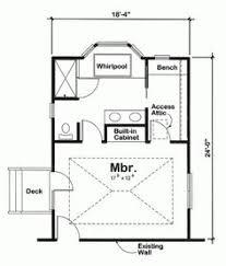 floor master house plans master bedroom plans internetunblock us internetunblock us