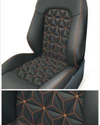 How To Decorate My Car Interior Best 25 Car Interiors Ideas On Pinterest Luxury Cars Interior