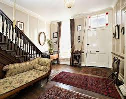 Georgian Home Interiors by 137 Best Georgian Homes Style Images On Pinterest Architecture