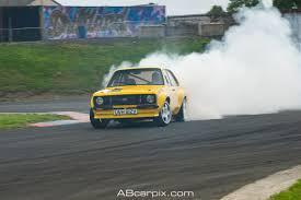 nissan 350z drift car racecarsdirect com race cars drift cars
