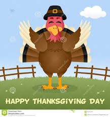 thanksgiving turkey card cute happy thanksgiving free clipart collection