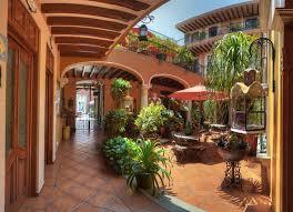 hotel boutique parador oaxaca oaxaca city mexico booking com