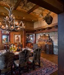 indian dining room dining room traditional with dark wood dining