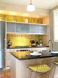 grey and yellow kitchen ideas grey and yellow kitchen kitchen designs grey and yellow kitchen bold