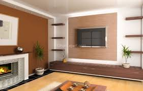 Living Room Paint Colors With Brown Couch Living Room Beautiful Wall Living Room Painting Colors