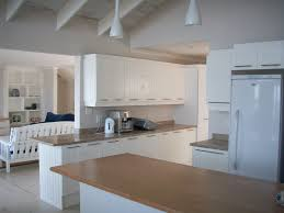 off the shelf kitchen cabinets off the shelf kitchen cabinets furniture ideas