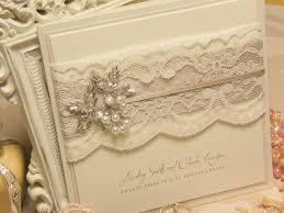 Vintage Wedding Invites Belsize Wanderlust Cards Handmade Wedding Stationery Scotland