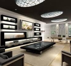 Digital Home Design Digital Home Design Home Contact Us Privacy - Digital home designs