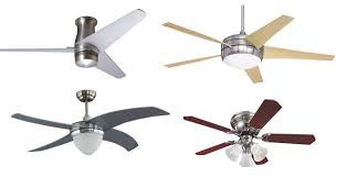 ceiling fan parts name 32 things to know about hunter ceiling fan parts hunter ceiling