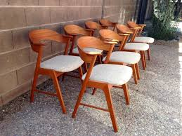 danish modern dining room chairs elegant danish modern dining chairs 81 for your modern dining room
