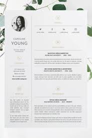 best 25 cover letter template word ideas on pinterest resume