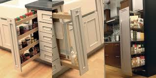 cabinet door storage advantages of cabinet doors