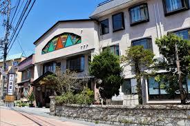 murano hotel shinya hakuba japan booking com