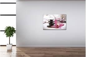 tableau pour chambre romantique deco chambre fille romantique 8 tableau pour chambre a