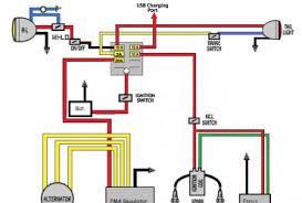 wiring diagram symbols aviation u2013 the wiring diagram u2013 readingrat net