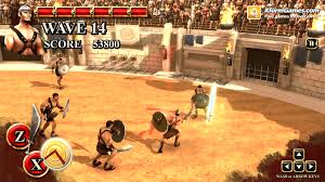 gladiator true story android apps on google play