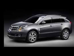 cadillac srx key fob cadillac srx opening and starting a push button start model with