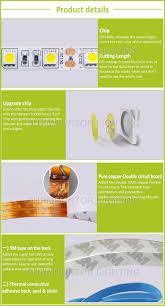 Stick On Led Lights Strips by Programmable Led Strip Rgb 100m Led Strip 5050 Rgb Led Strip Light