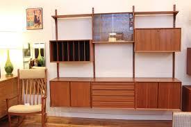 Mid Century Modern Furniture Dallas Wall Units Design Ideas - Midcentury modern furniture dallas