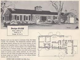 small ranch house floor plans download vintage ranch style home floor plans house scheme