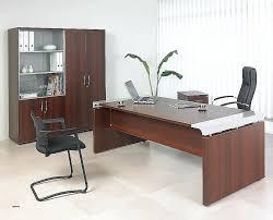 mobilier bureau occasion bordeaux mobilier de bureau materiel bureau occasion unique bureau pic