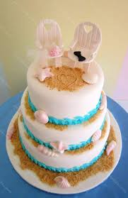 cheap wedding cake stands wedding cake stands cheap the magnificent look of cheap wedding