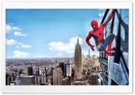 wallpaperswide spider man hd desktop wallpapers 4k