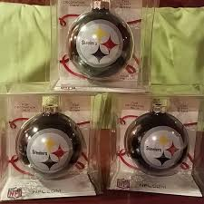 50 off officially licensed product nfl other pittsburgh