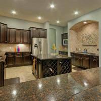 jeff lewis kitchen design decoration ideas page 7 minimalist interior design in room ideas