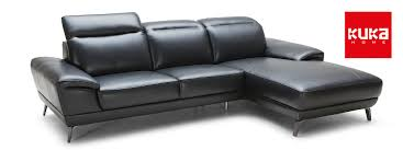 International Furniture Kitchener City Square Mall Level 3 Kuka Flagship Store Picket U0026rail