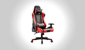 Ergonomic Office Chairs Reviews Gtracing Ergonomic Office Chair Tools Of Men